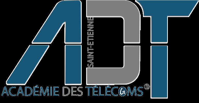 Logo ADT v3
